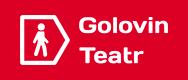 Golovin-Teatr.ru - Театральные билеты без кассовых и комиссионных наценок.